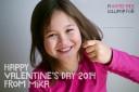 2014_Valentines_Mika