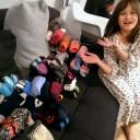 IMG_7171_socks_mika